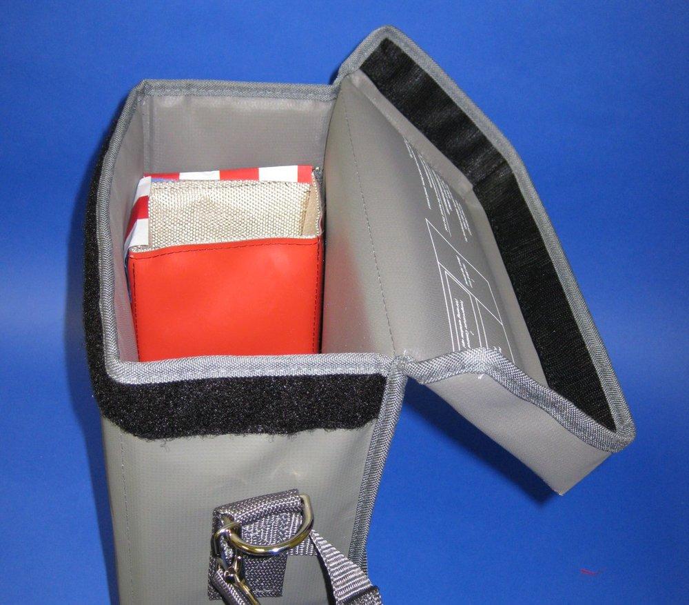 MALCOM Tool Carry Bag MCH-100-HM.jpg