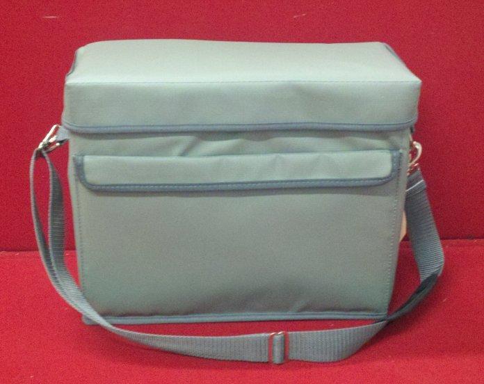 MCH 110 Custom Bag.jpg
