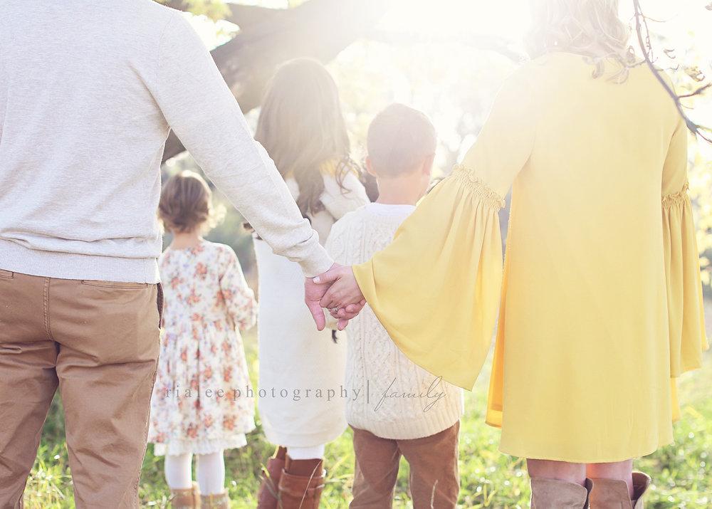 familyphotographerfargo.jpg