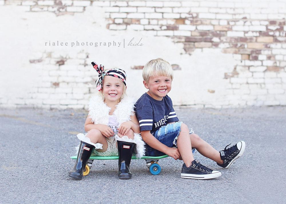 kidsphotosfargond.jpg
