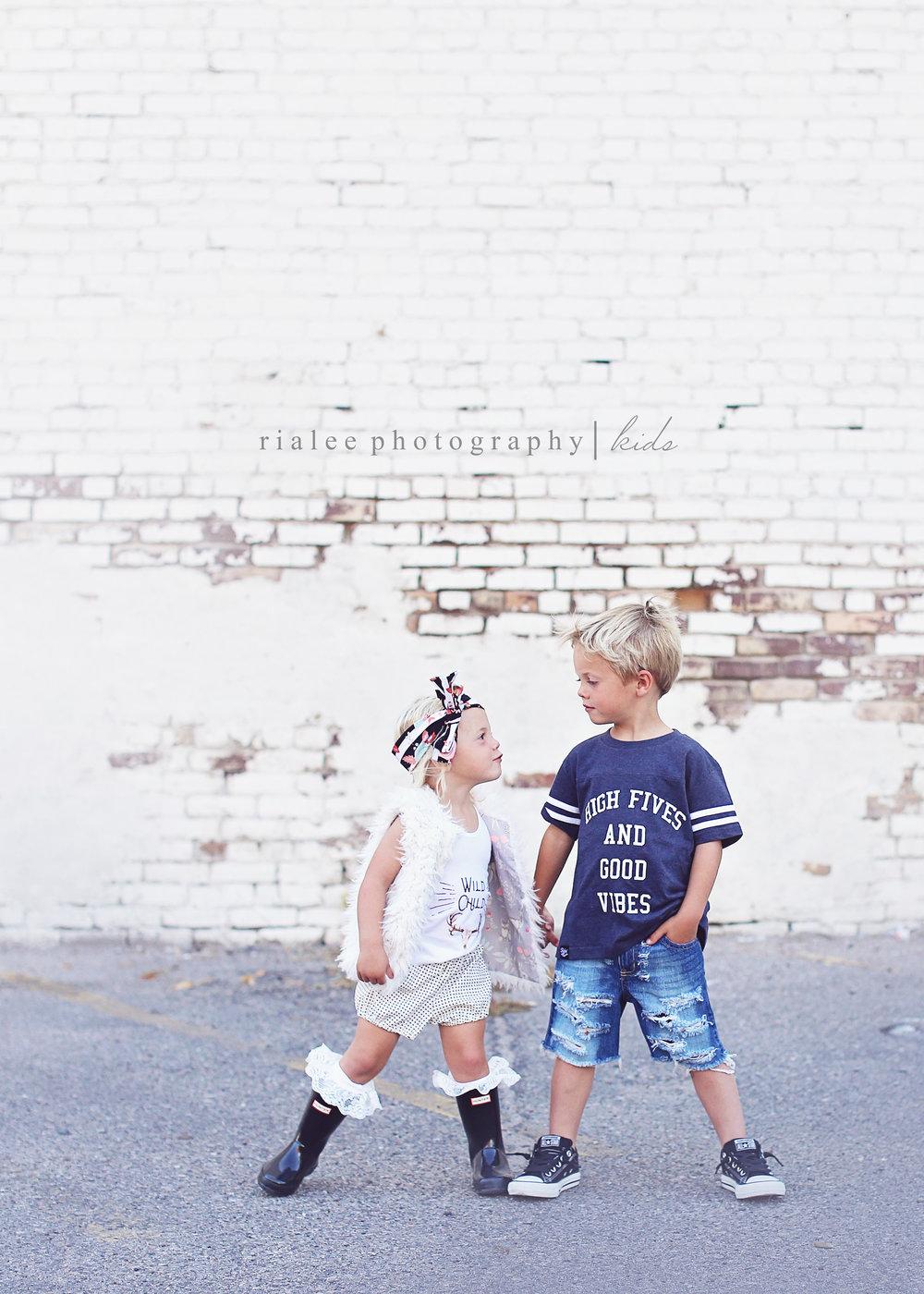bestkidsphotographersfargo.jpg