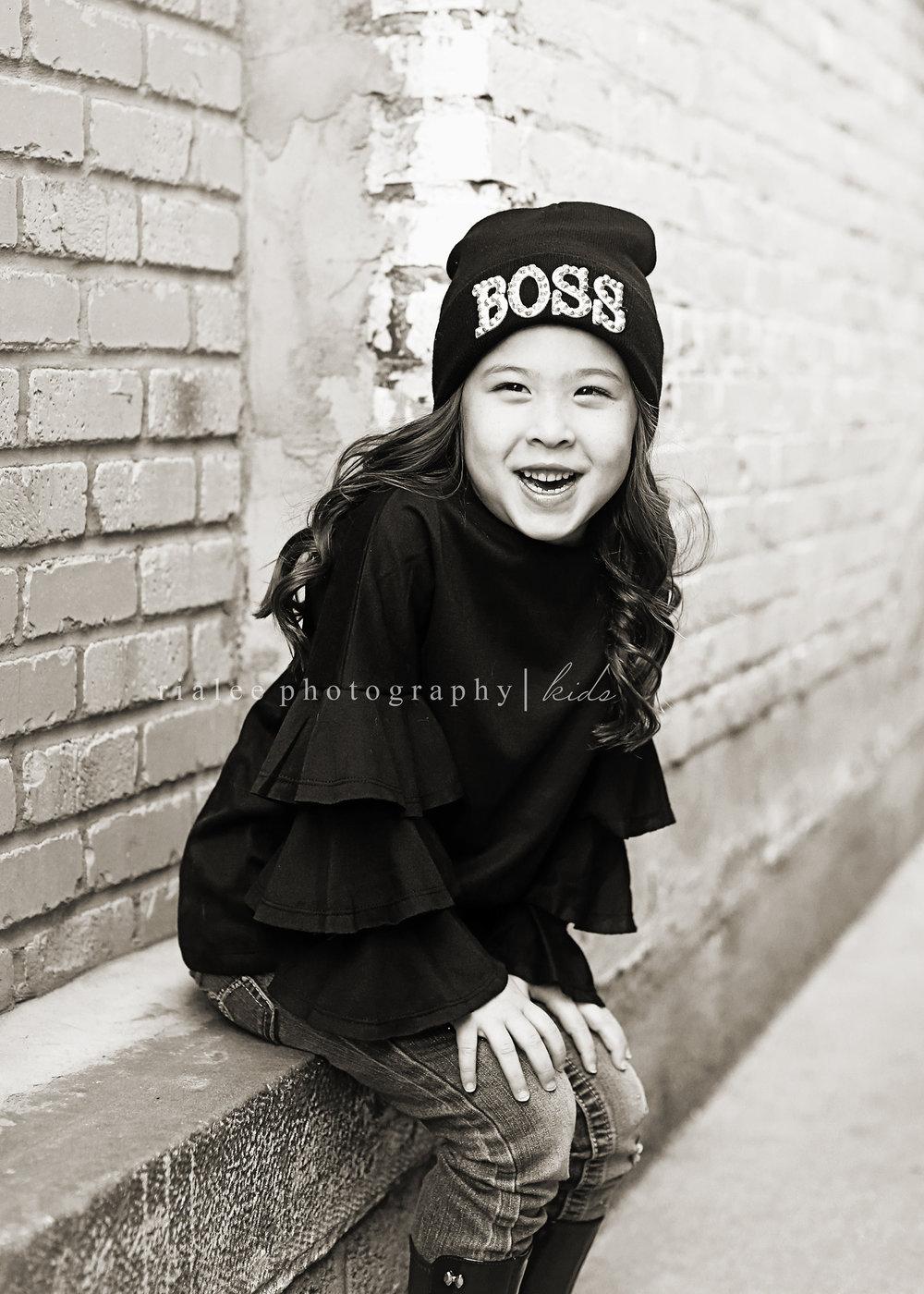 kidsphotographerfargo.jpg