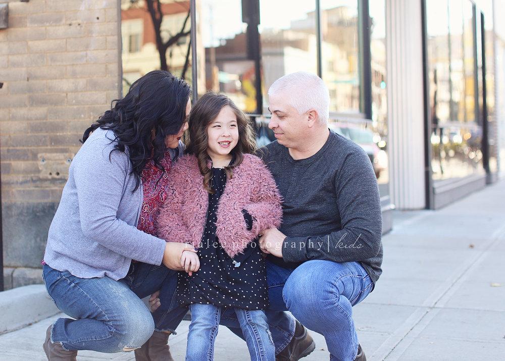 familyphotographersinfargo.jpg