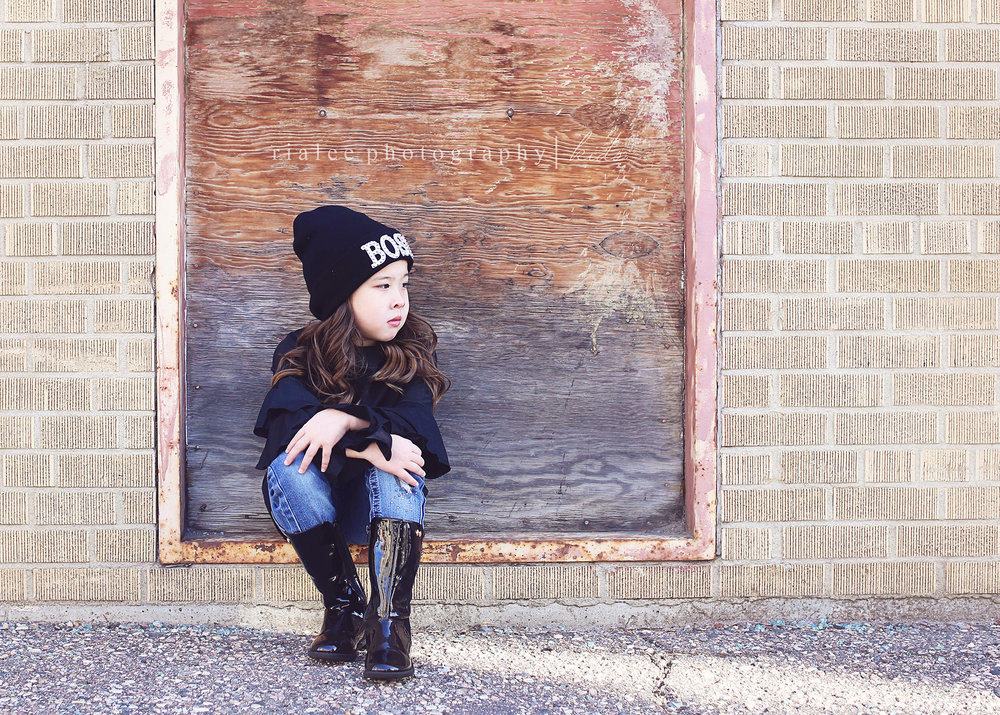 modernkidsphotographerfargo.jpg