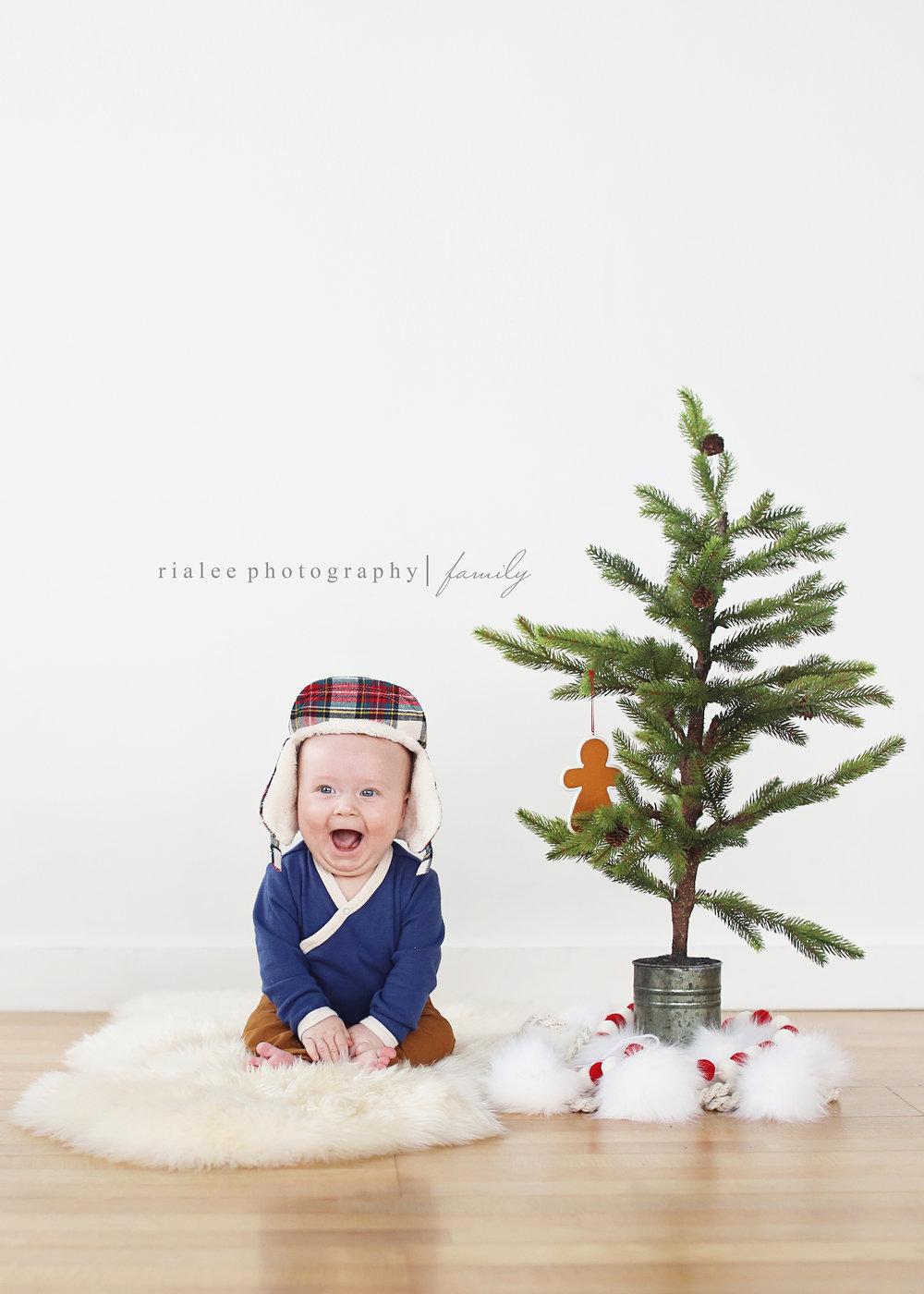 christmasphotoideas.jpg