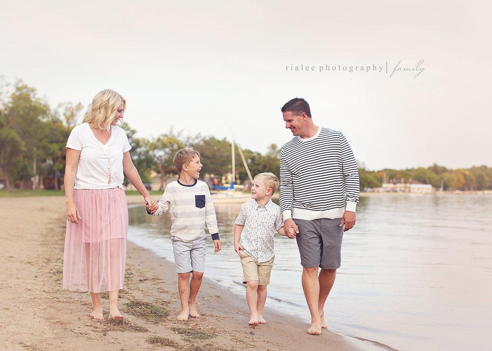 lifestylefamilyphotographerfargo.jpg