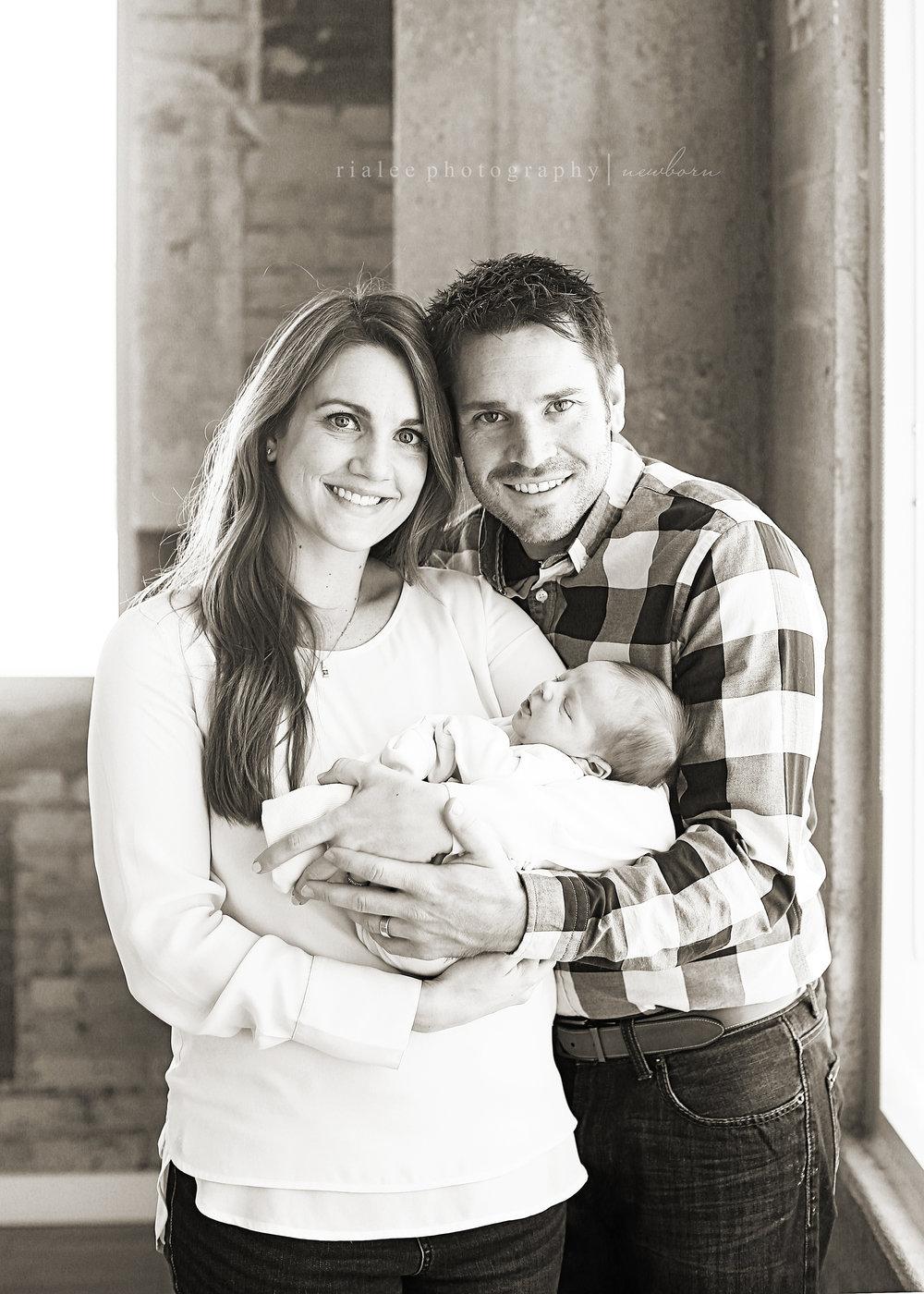 newbornwithparents.jpg