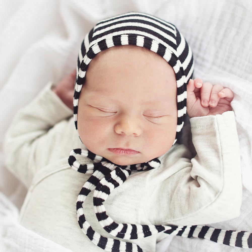 - newborn