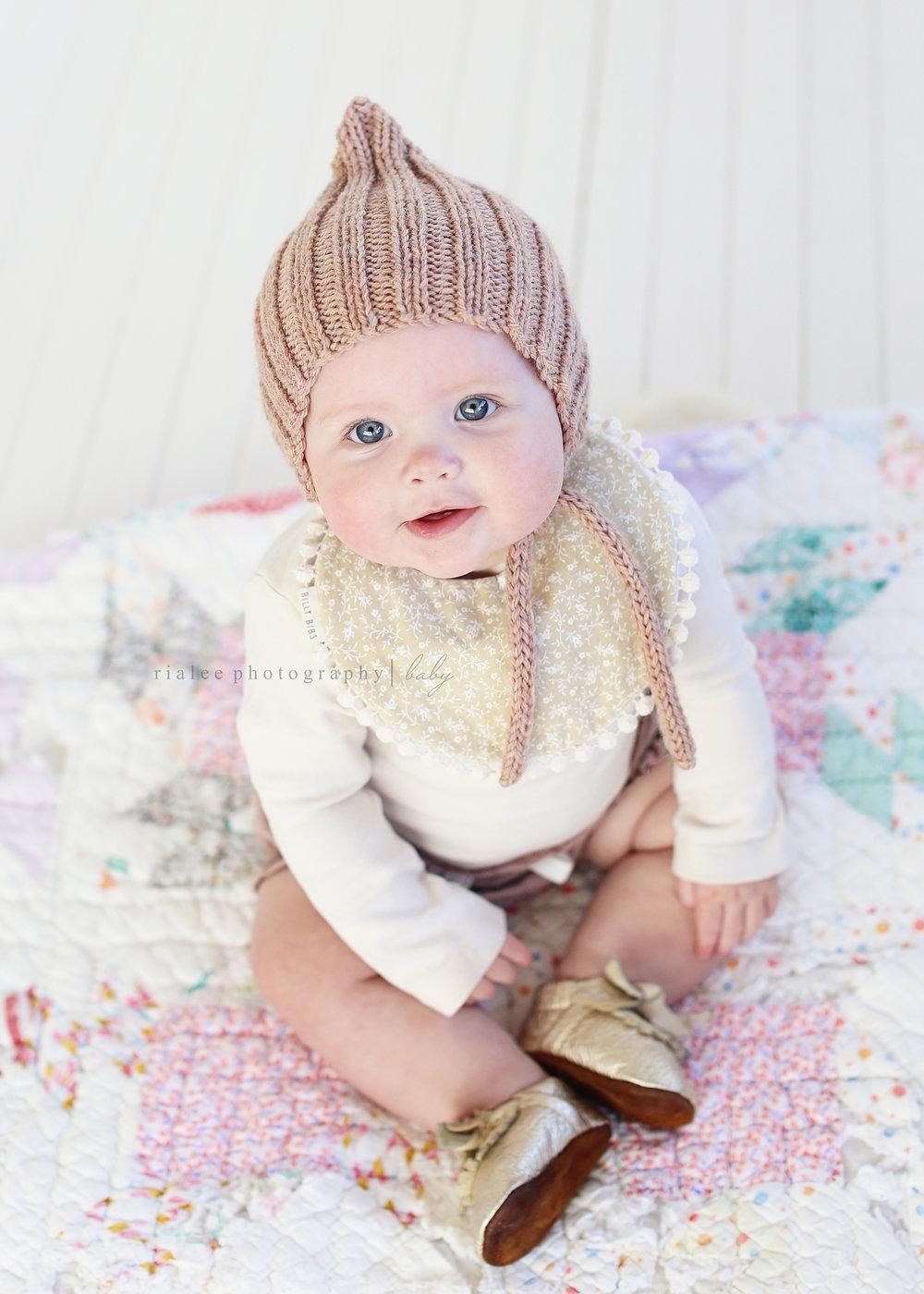 bestbabyphotographersfargo.jpg