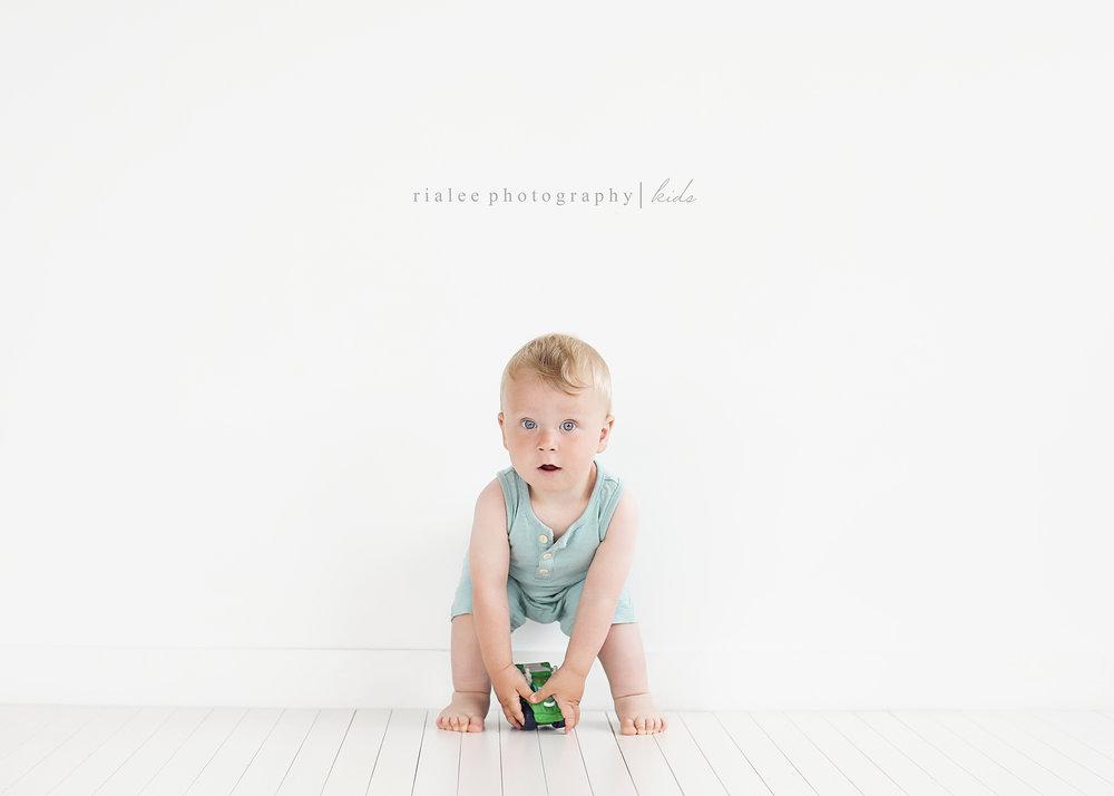 modernphotographersinfargo.jpg