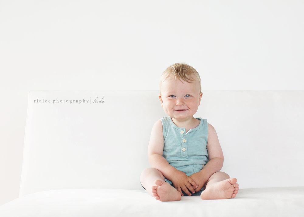 simplebabyphotosfargo.jpg