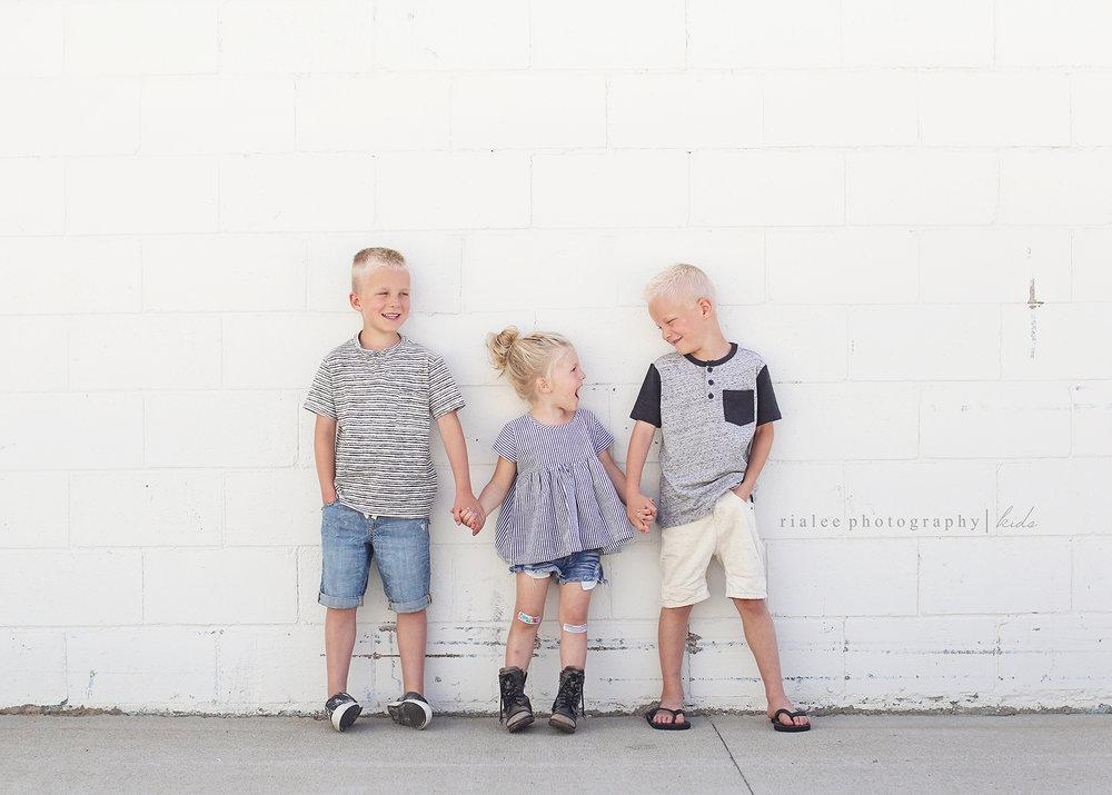 bestphotographersfargo.jpg