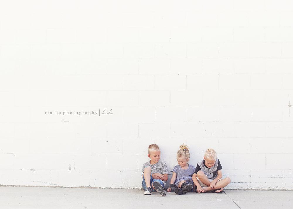 modernphotographerinfargond.jpg