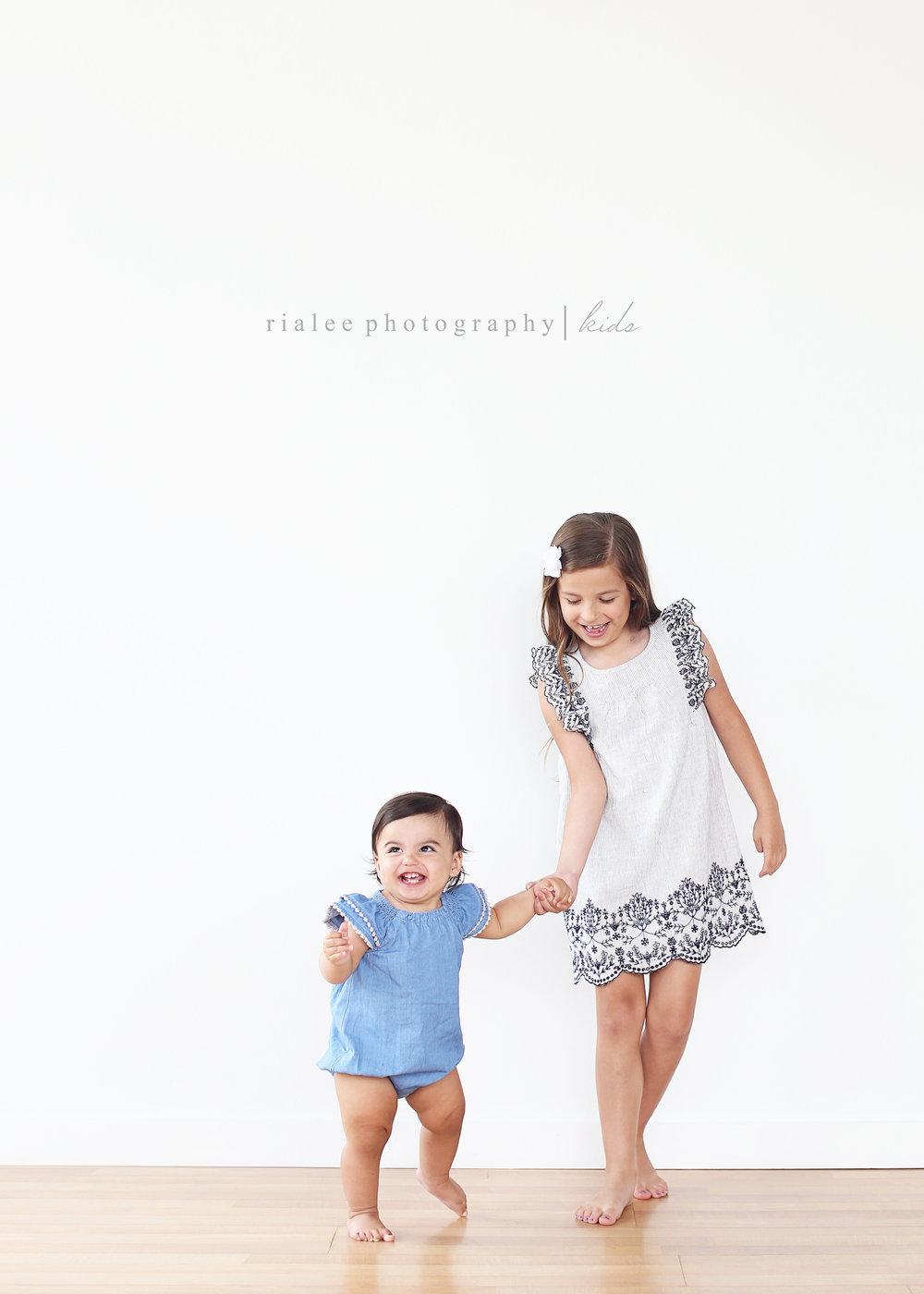fargochildrensphotographer.jpg
