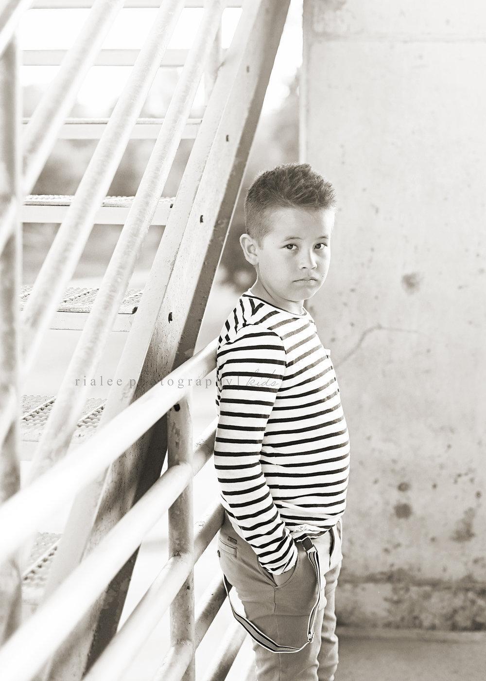 ndchildrensphotographers.jpg