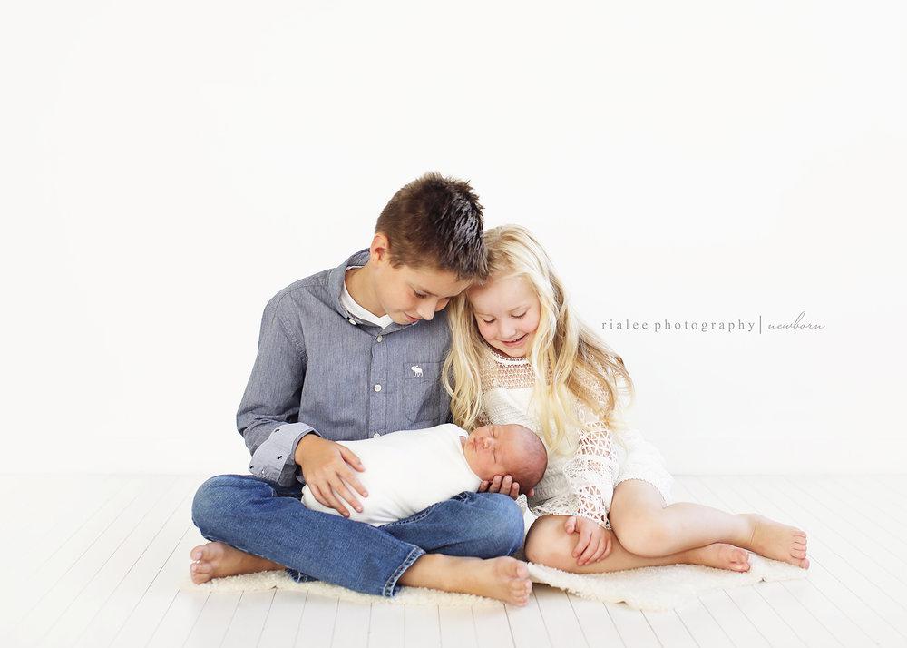 newbornphotographersinfargo.jpg