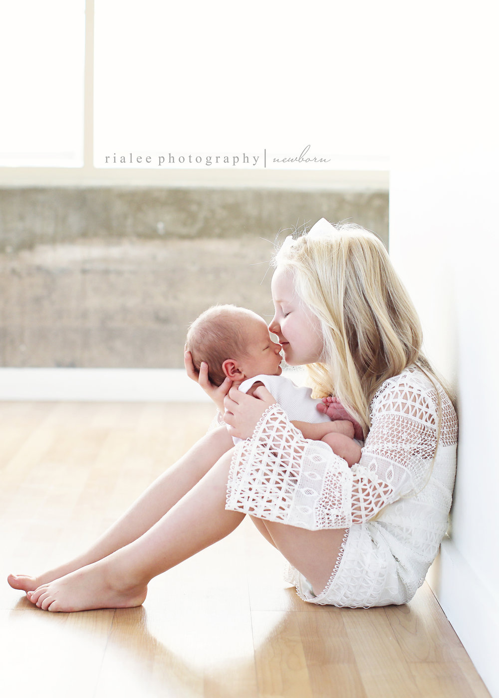 newbornphotographyfargond.jpg