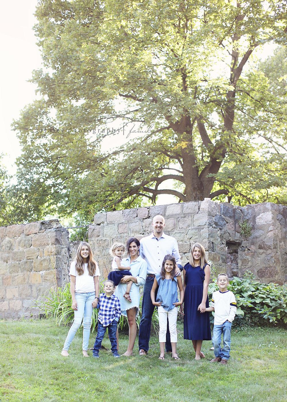 familyphotosfargo.jpg