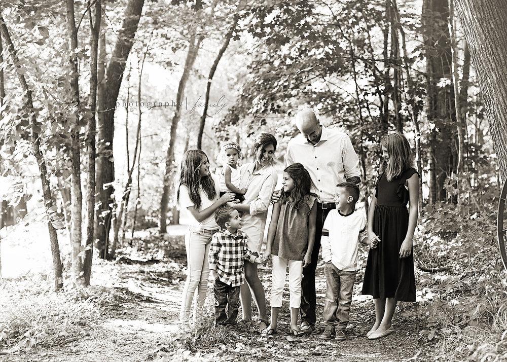 fargofamilyphotograper.jpg