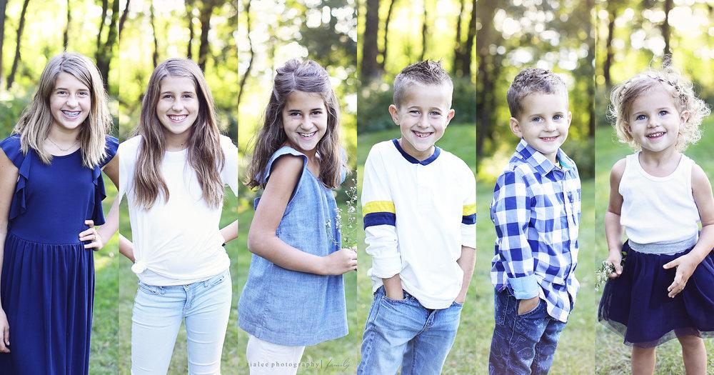 fargochildren'sphotographer.jpg