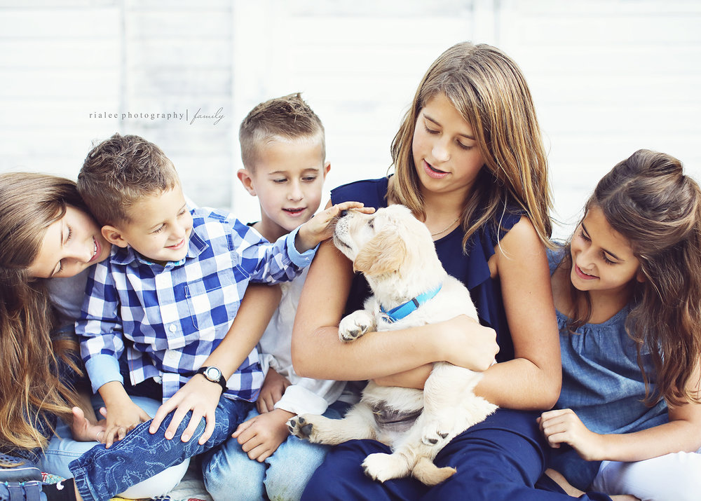 children'sphotographerfargo.jpg