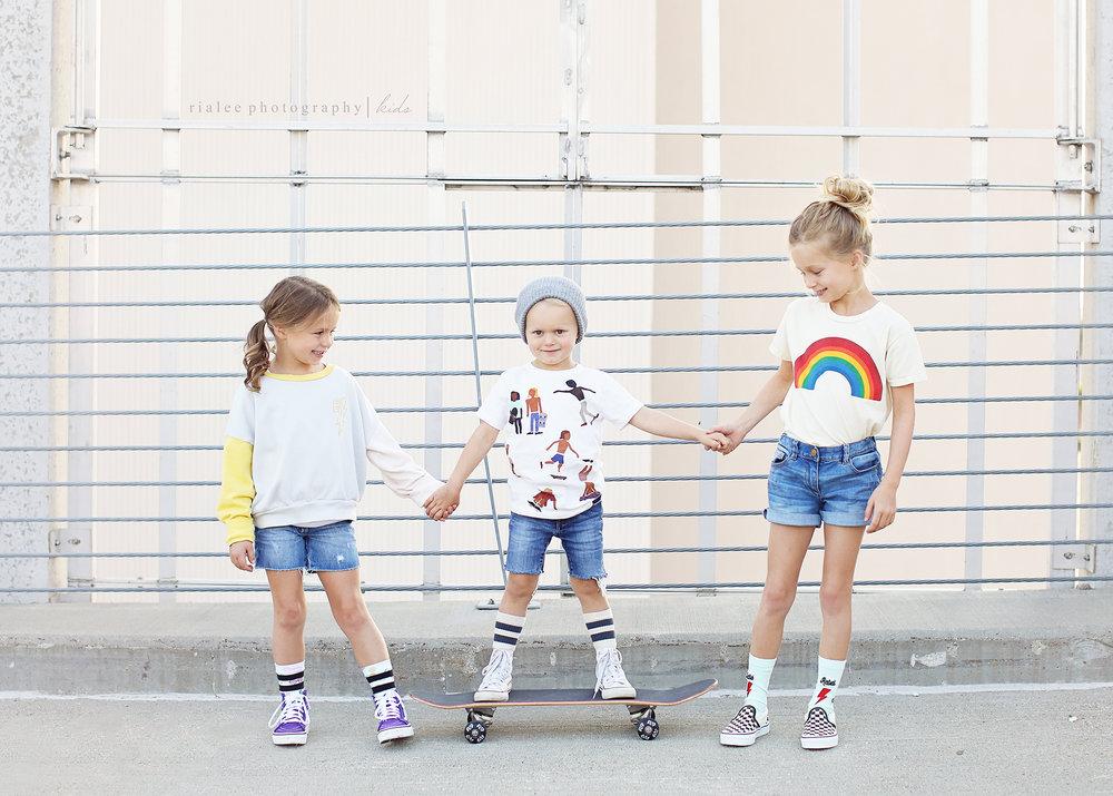 modernchildrensphotographermidwest.jpg