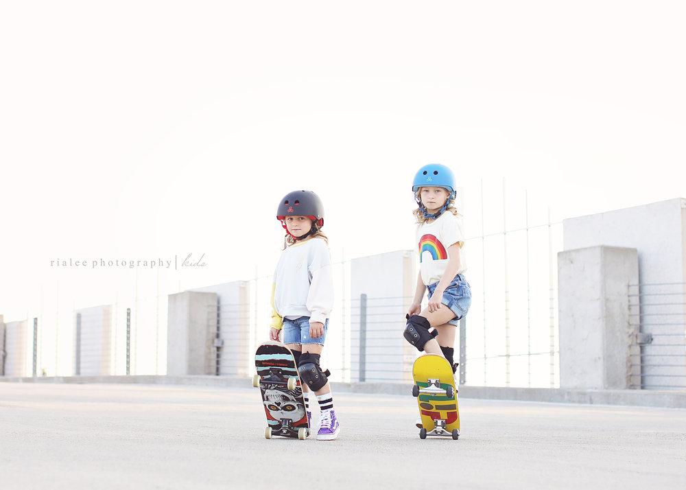 skateboardingkidsphotos.jpg