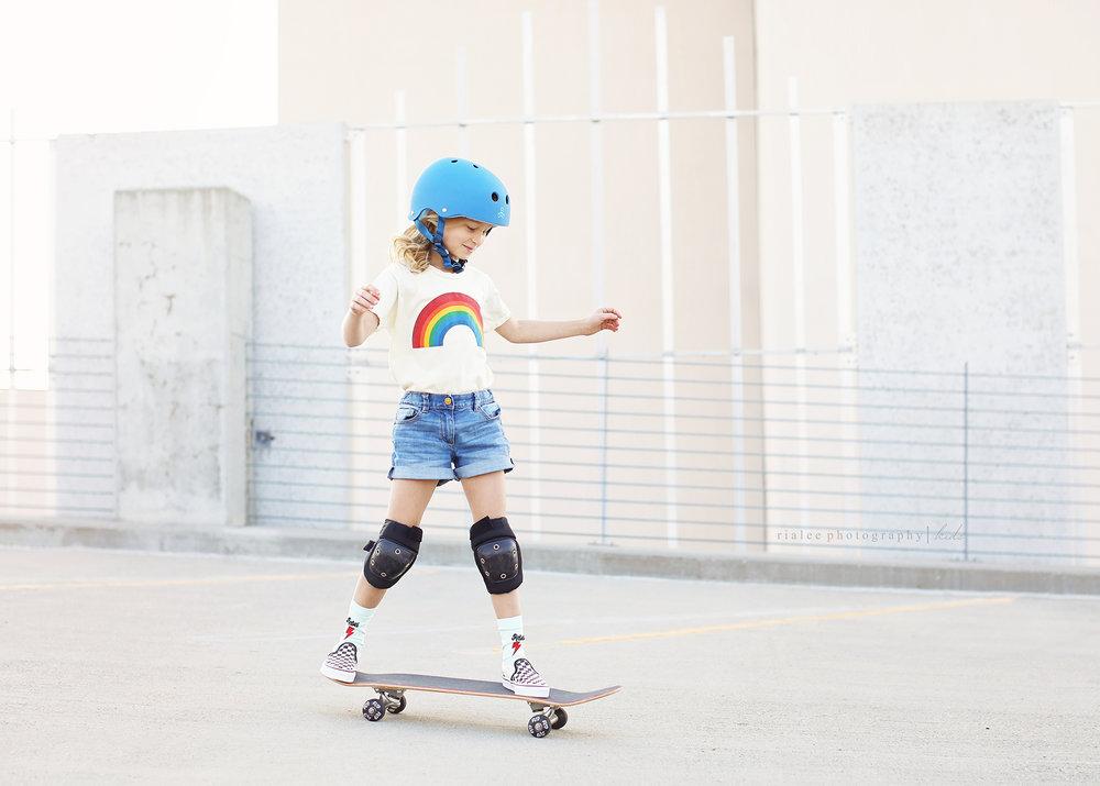 kidsskateboardinglessons.jpg