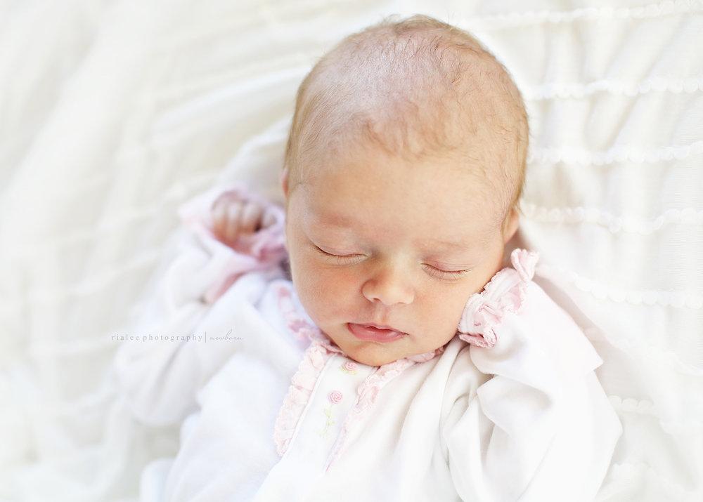 newbornphotographersfargo.jpg