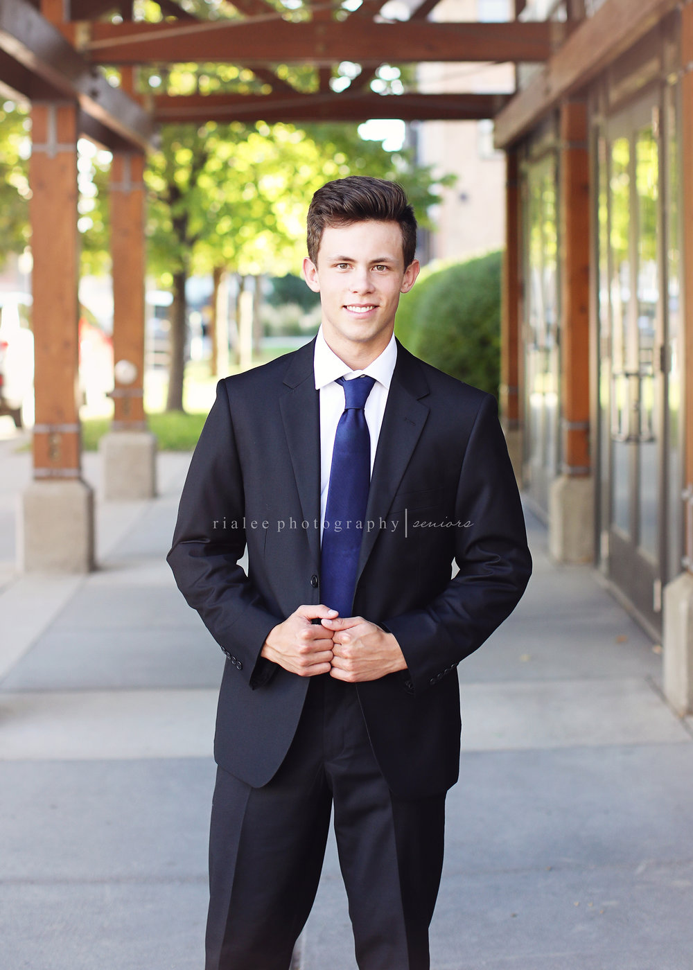 fargoseniorphotos.jpg