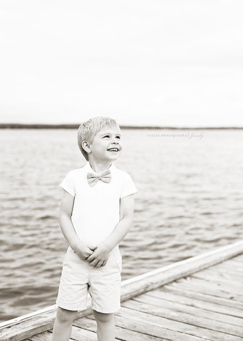 kidsphotographermnnd.jpg