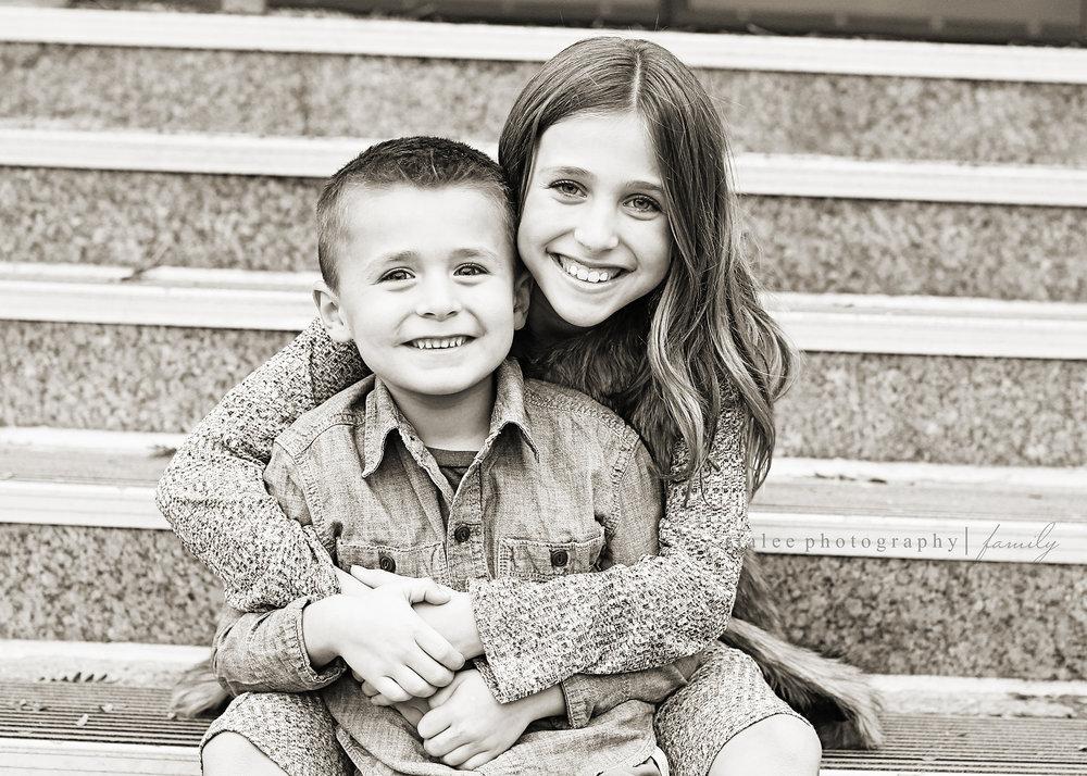 childrensphotographerfargond.jpg