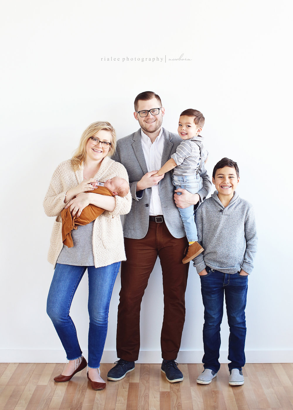 fargofamilyphotographer.jpg