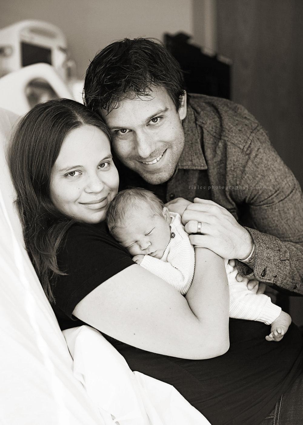 fargondbirthphotography.jpg