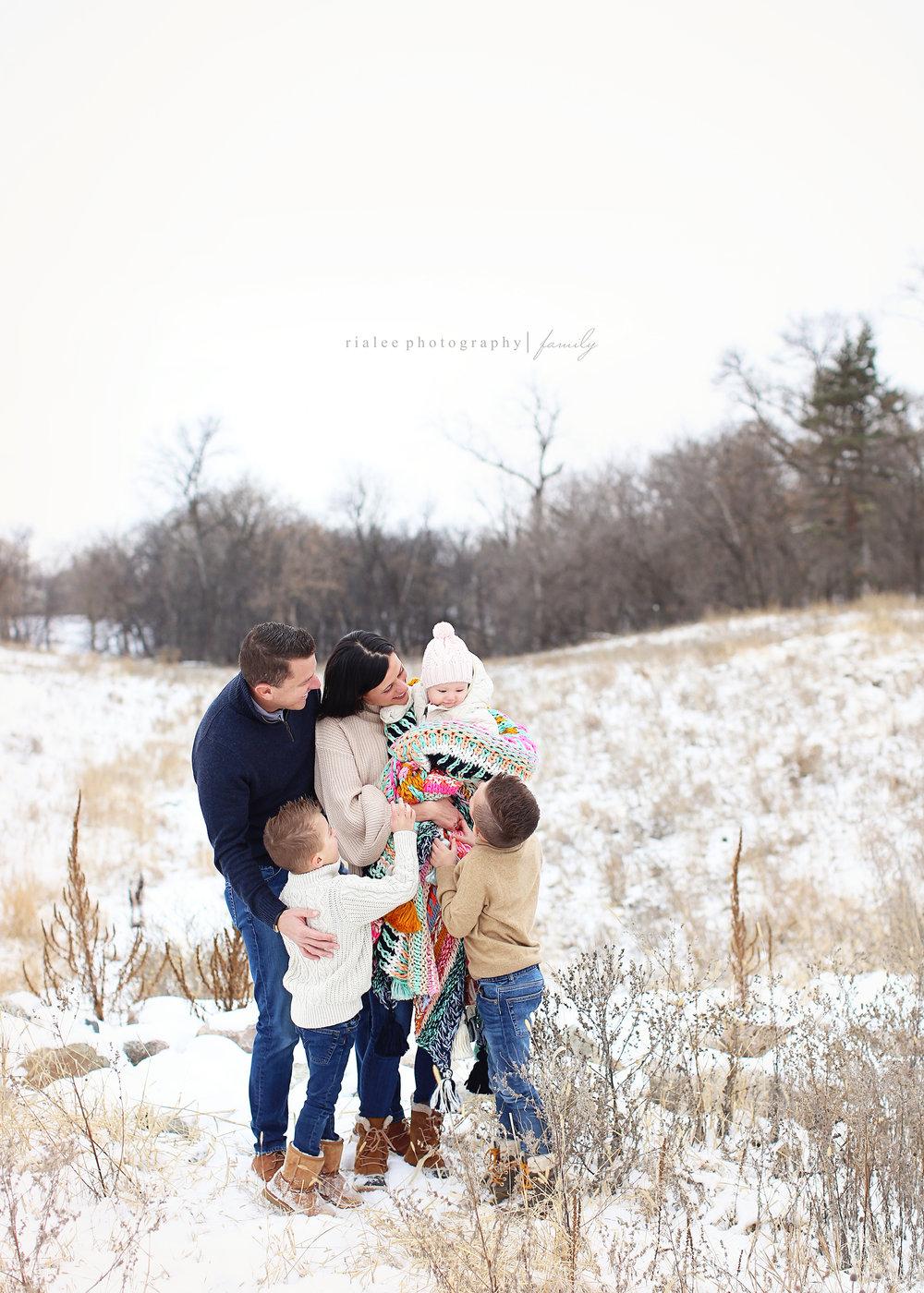 bestfargofamilyphotographer.jpg