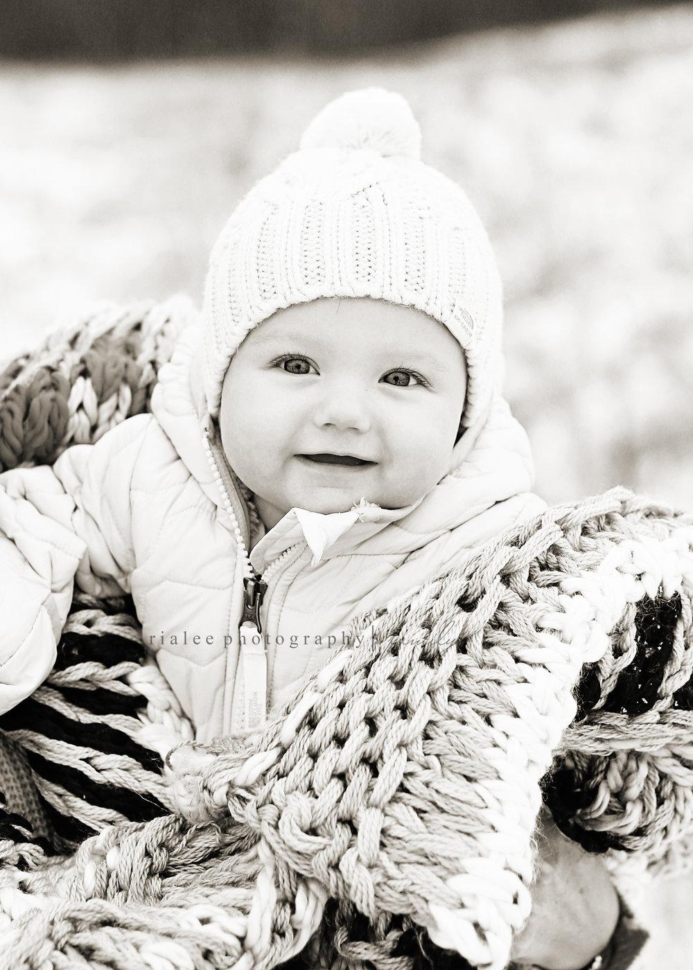 winterphotosfamily.jpg
