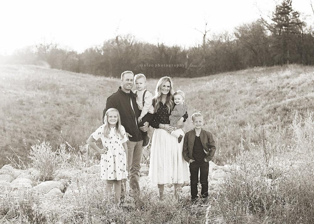fargofamilyphotographers.jpg