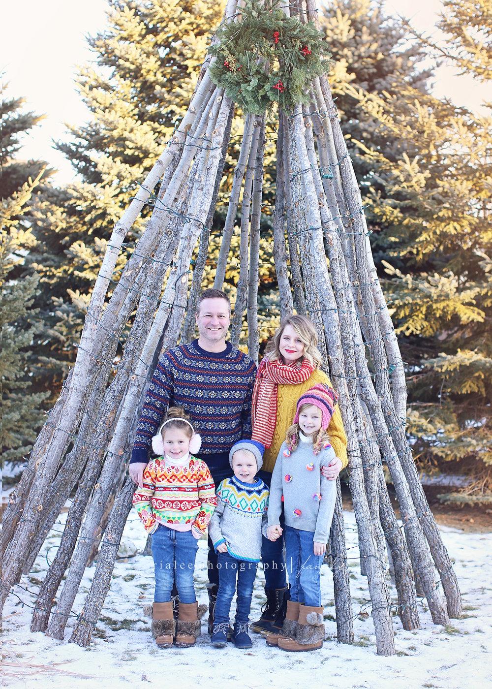mnfamilyphotographer.jpg