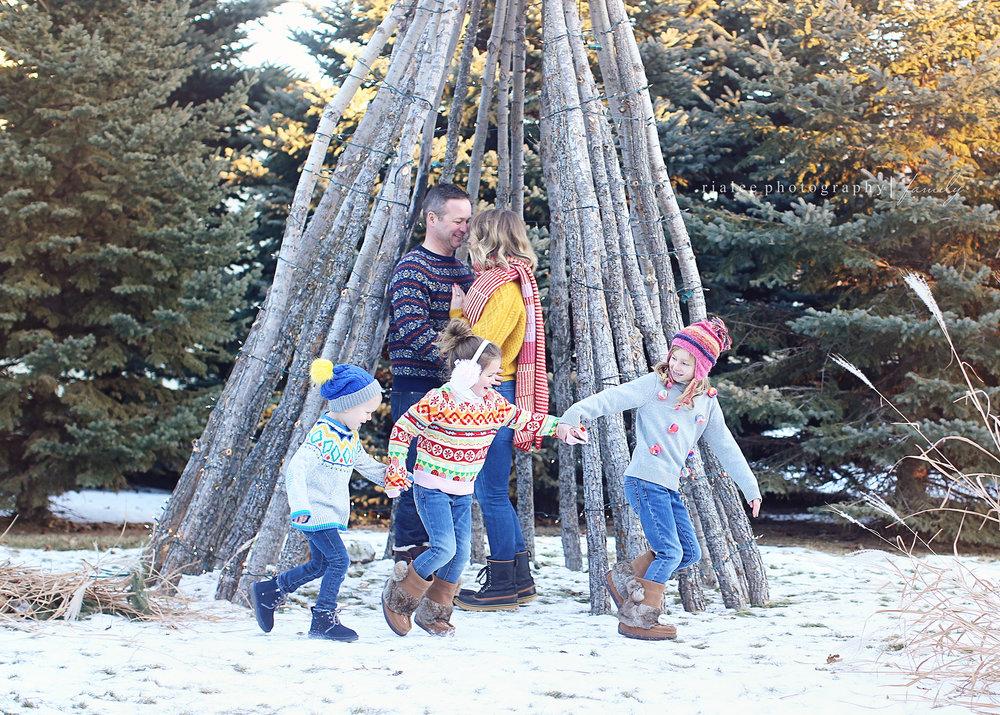 bestfamilyphotographerfargo.jpg