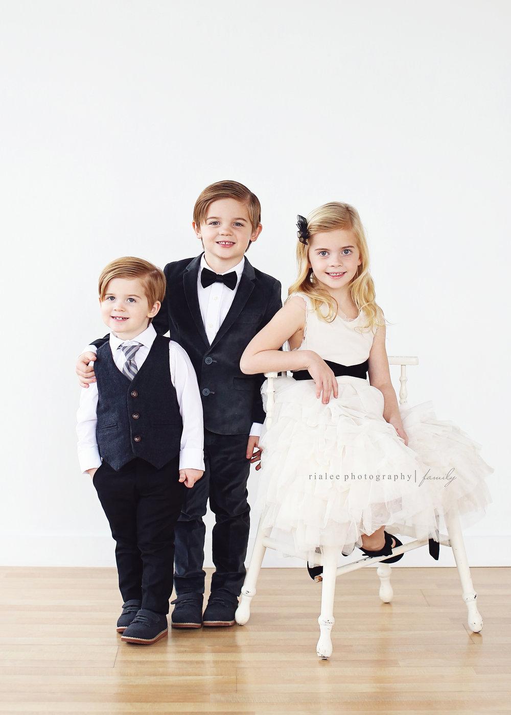 formalchristmasphotosfargo.jpg
