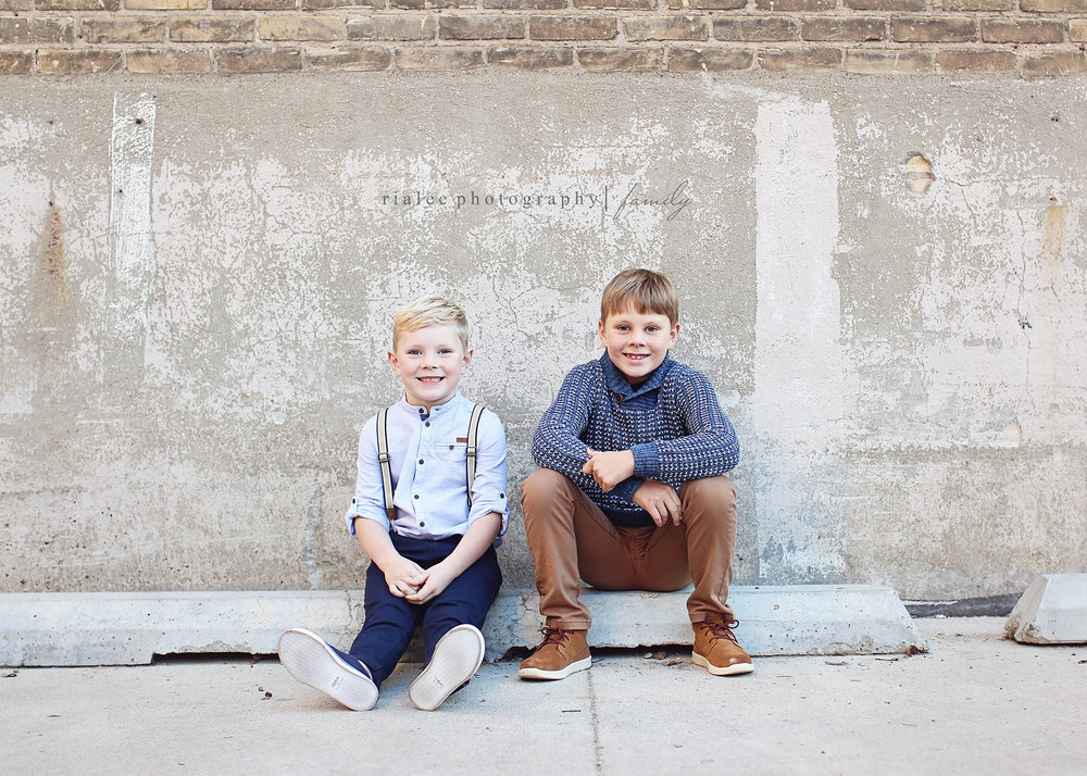 childrensphotographersfargo.jpg