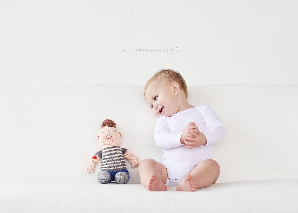 bestbabyphotographerinfargond.jpg