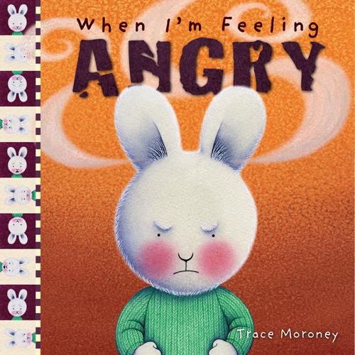 angryOFC.jpg