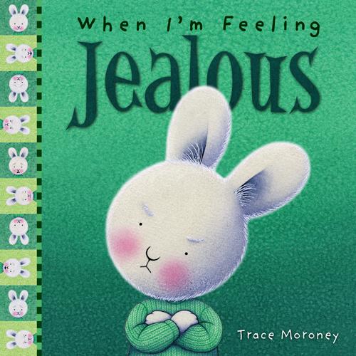 jealousOFC.jpg