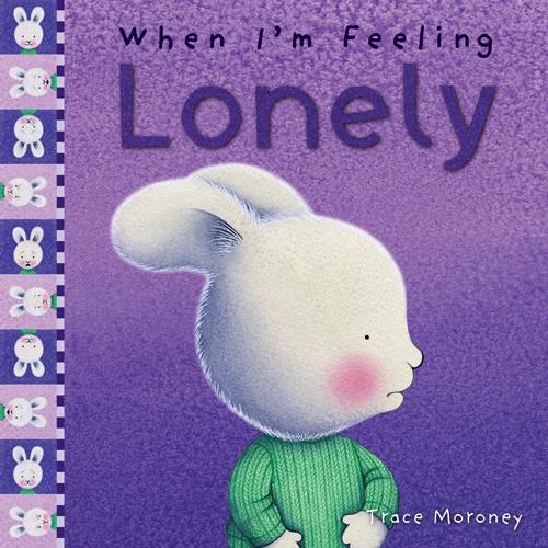 lonelyOFC.jpg
