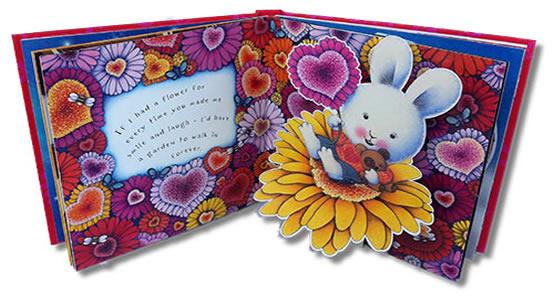 flower-pop-book.jpg