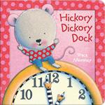 hickory-dickory-dock.jpg