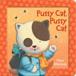 pussy-cat-pussy-cat.jpg