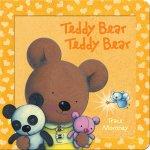 teddy-bear-teddy-bear.jpg