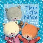 three-little-kittens.jpg